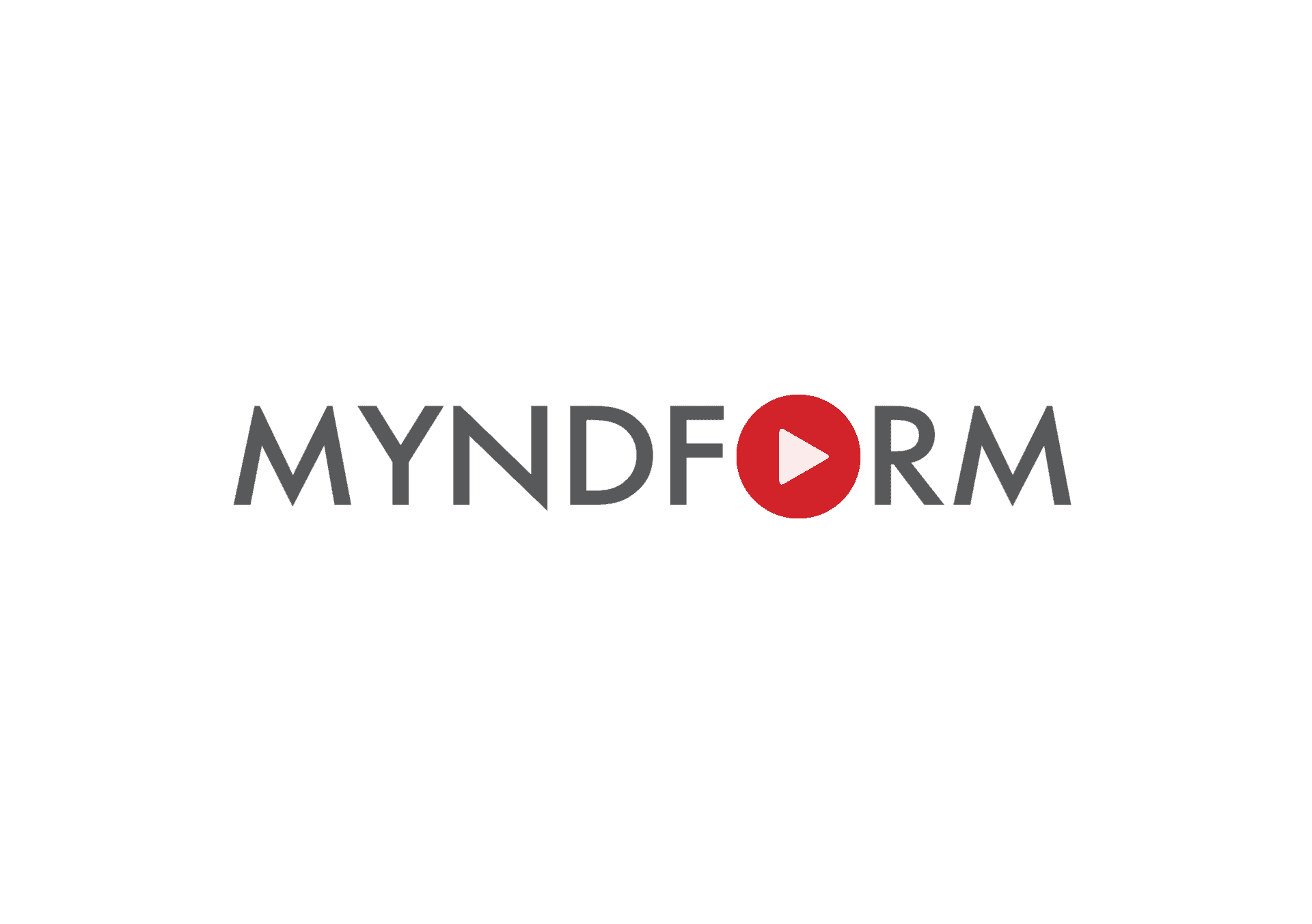 MyndformLOGO