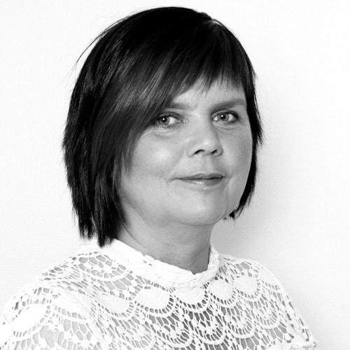 Anna Hildur Hildibrandsdóttir