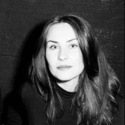 Anní Ólafsdóttir
