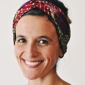 Joana Rosa Bragança
