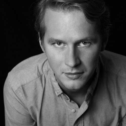Kristian Håskjold