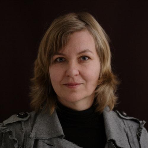 Michaela Kirst