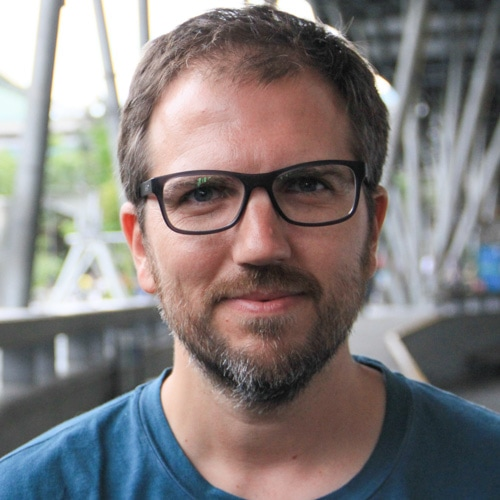 Rafael Molés