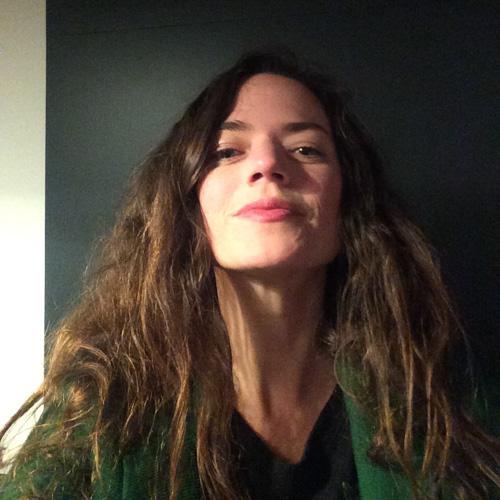 Rebecca Figenschau