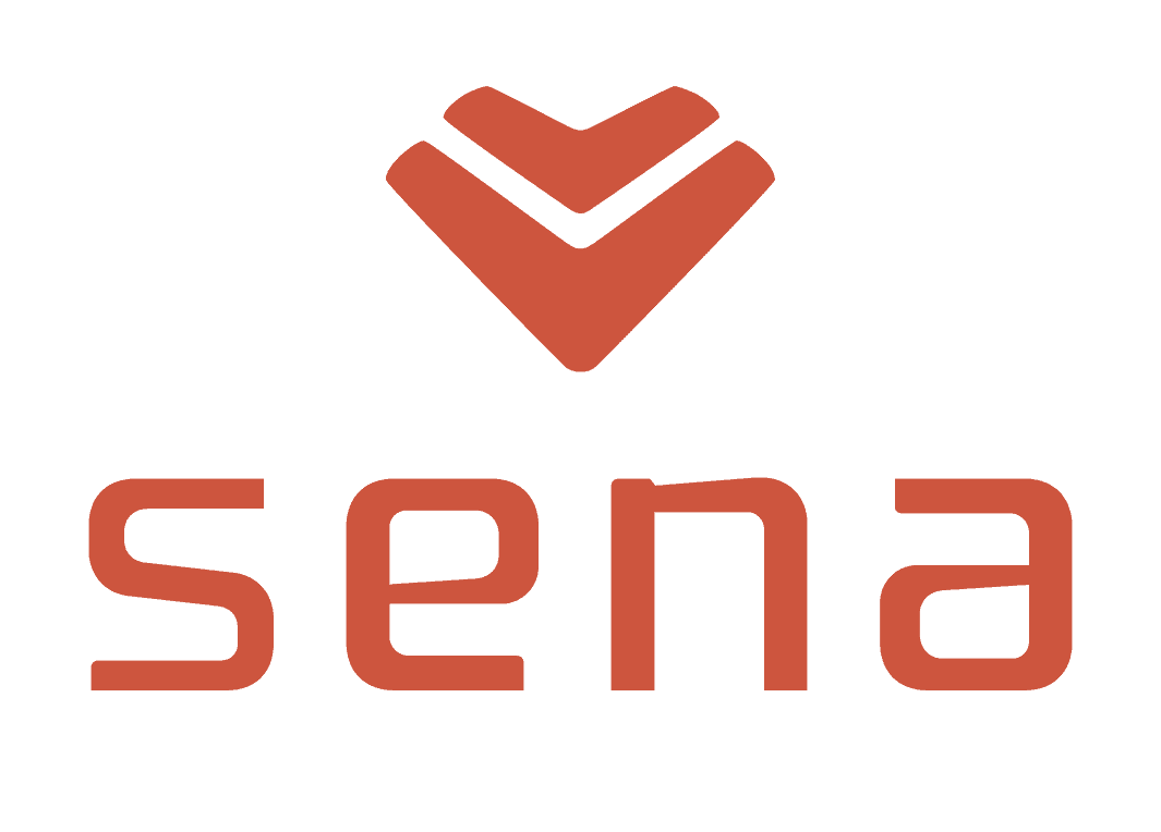 Sena_logo