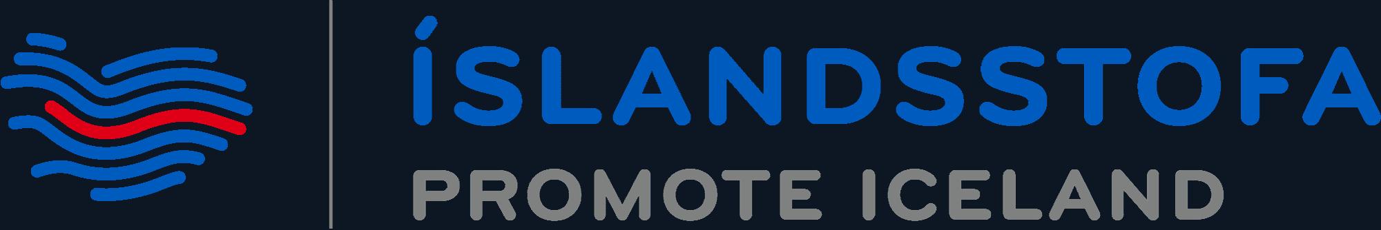 islandsstofa_promoteiceland_rgb-1