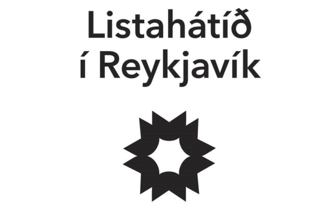 listahatidRVK-1080x675
