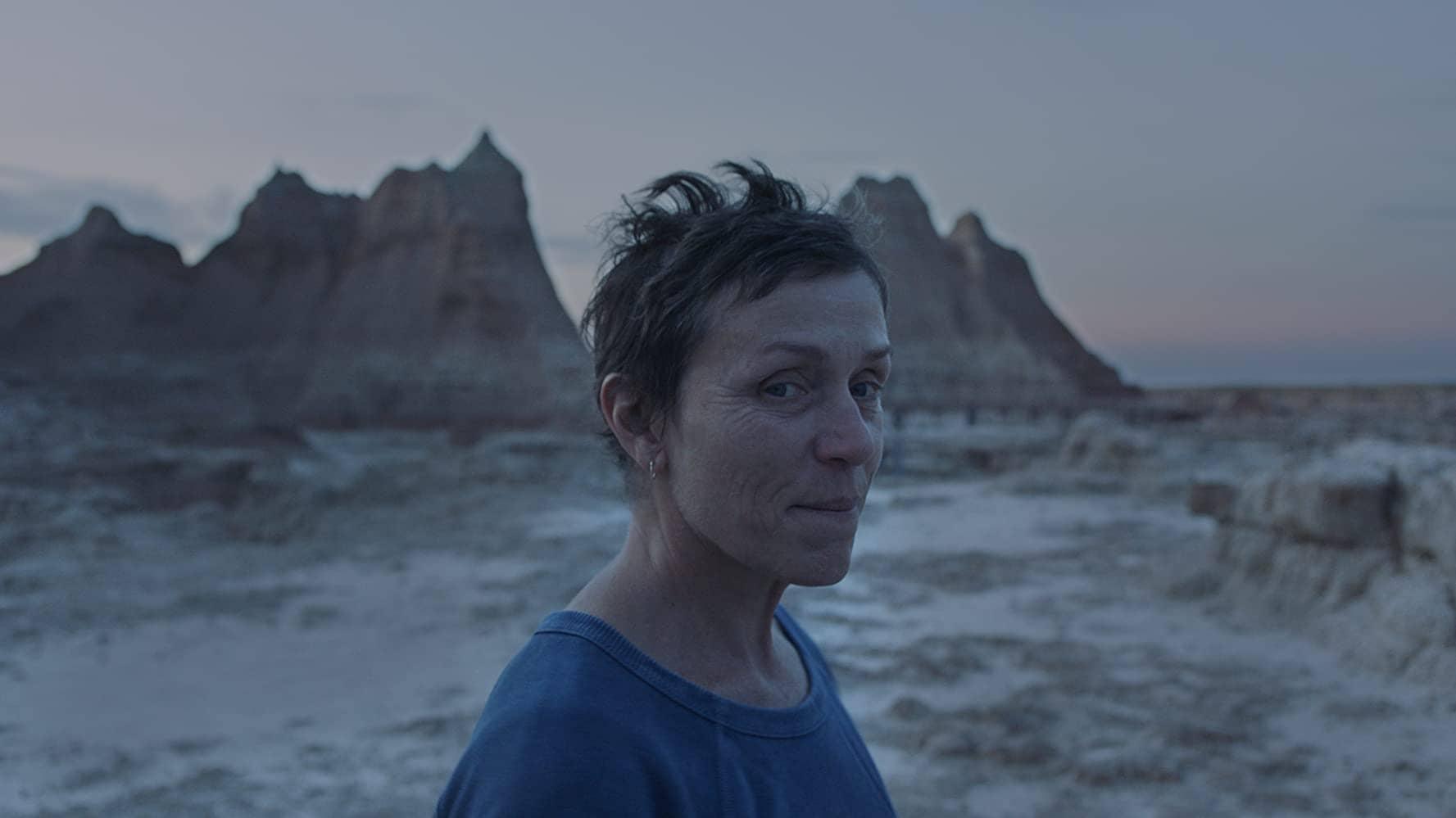 Reykjavik International Film Festival starts today