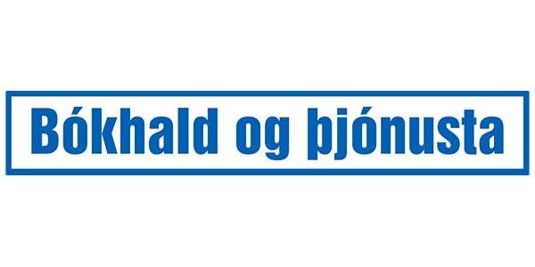 riff-bokhald-og-thjonusta-banner-new