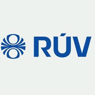 ruv_logo_new