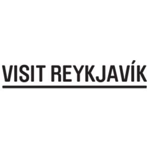 visitreykjavik_new