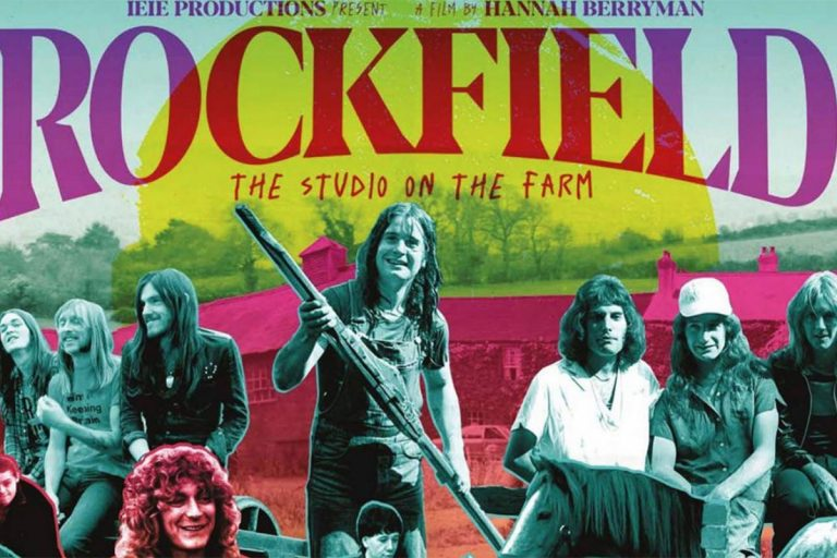 riff-rockfield-event-cover