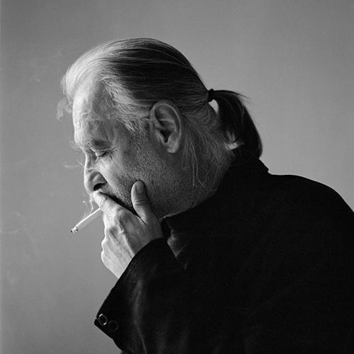 Béla Tarr