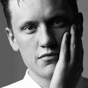Gunnar Ragnarsson