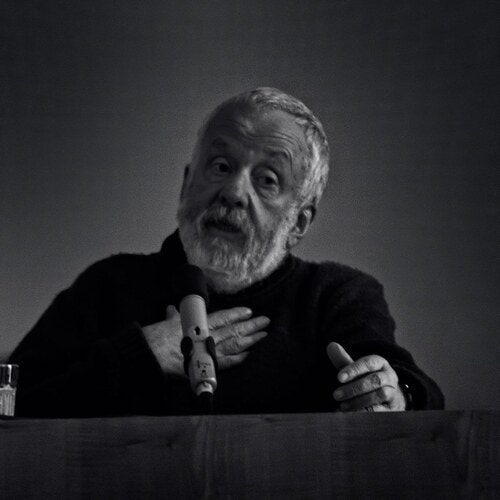 Mike Leigh Resized