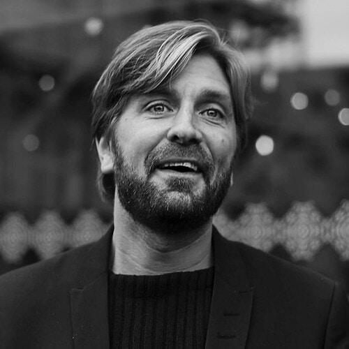 Ruben Östlund Resized
