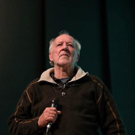Werner Herzog Resized
