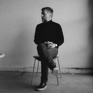 Atli Örvarsson_MUSIC IN FOCUS