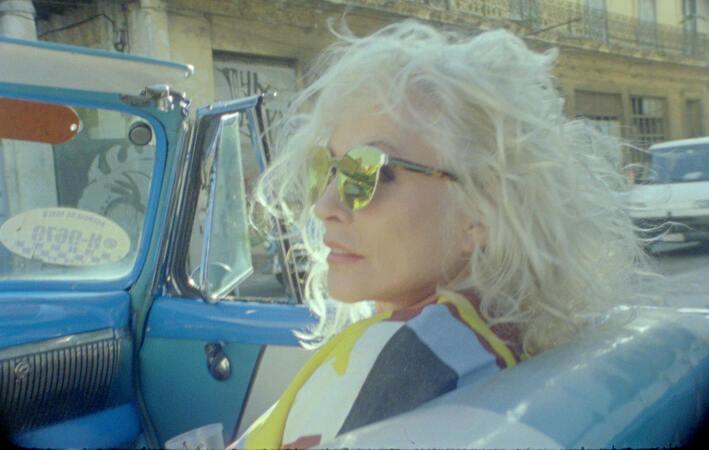 Blondie_Debbie_Harry