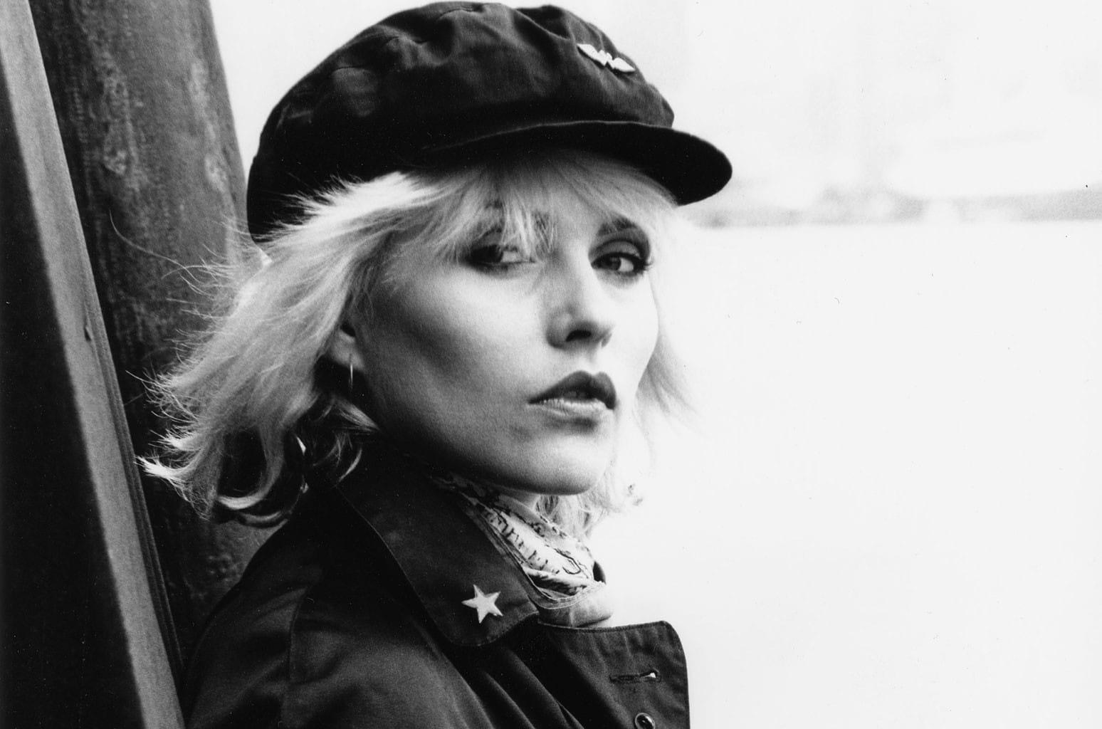 Debbie-Harry-blondie-bw-portrait-a-billboard-1548-1592859914-compressed