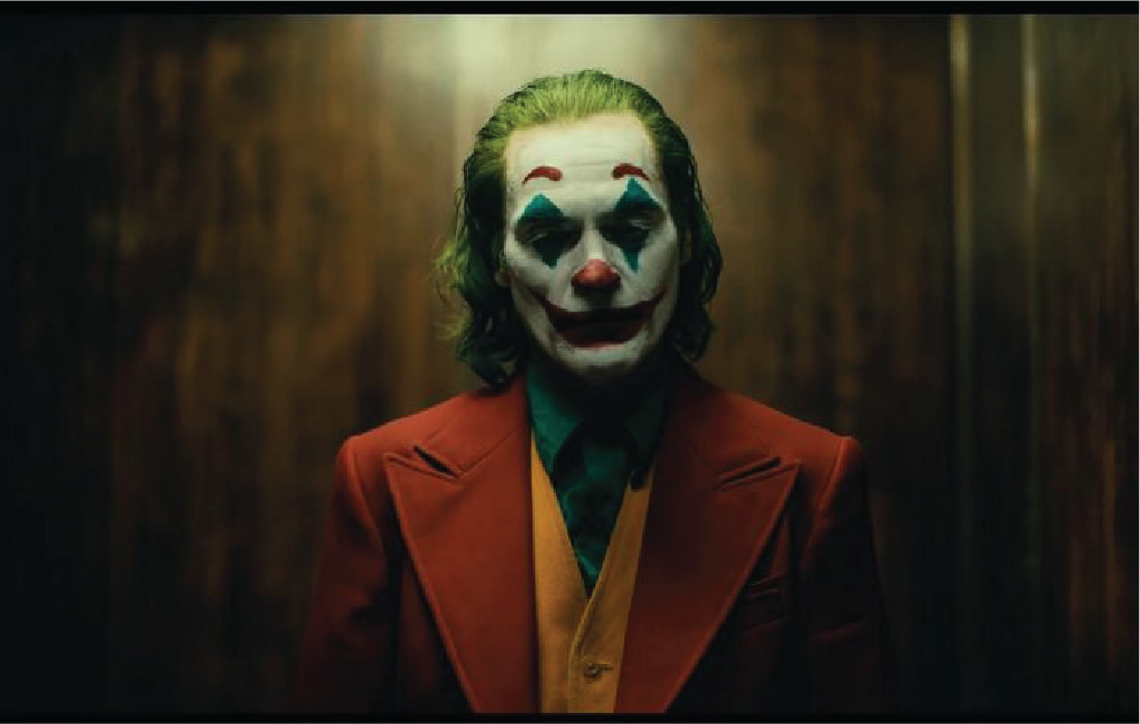 Joker-harpa-2021-riff