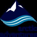 Arctic_Adventures-dfba