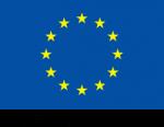Delegation of EU to Iceland_Logo