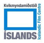 MIDKMI_logo_171203