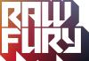 RawFury_Logo