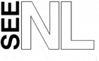 See NL logo