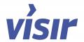 visir-logo